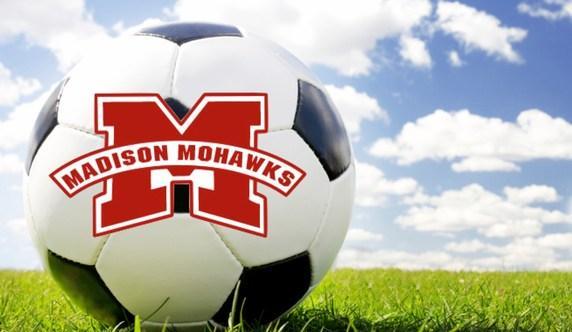 Madison Boys Soccer