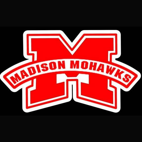 Madison Mohawks