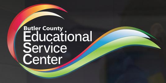 BCESC logo