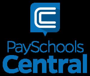 PaySchools Central logo