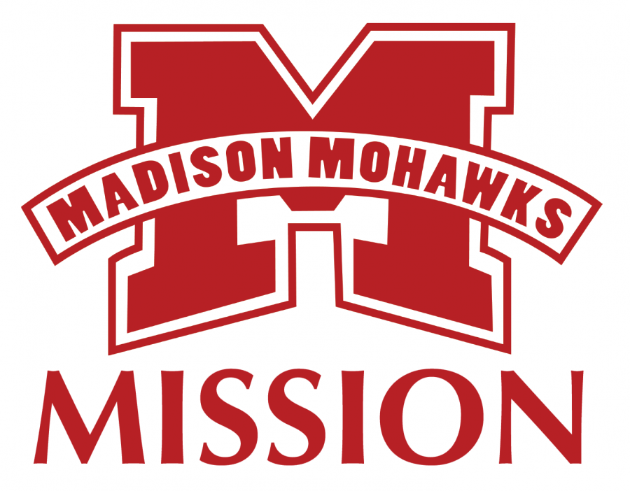 Madison Mohawks Mission