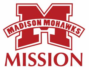 Madison Mohawks Mission